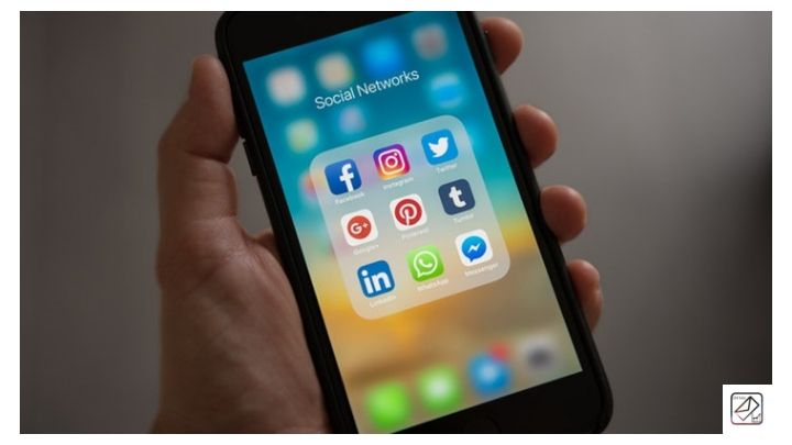 Strategies to Dominate Social Media Platform